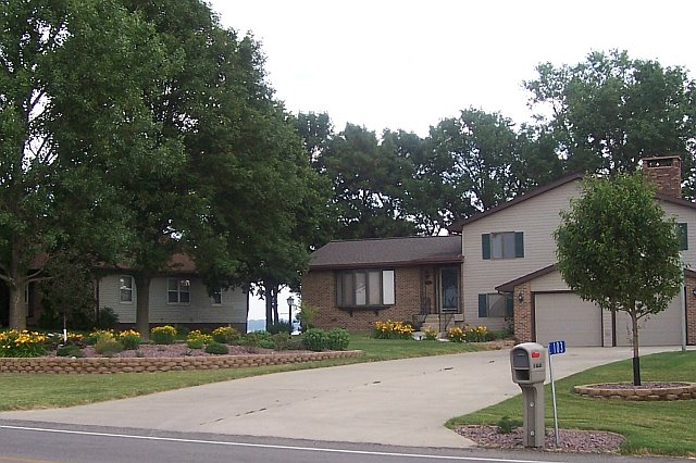 Lawn Care Storm Lake, Iowa